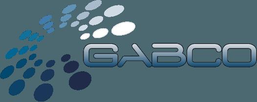Soluções para tratamento de água - Gabco